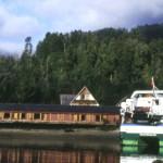 Wellness Weltweit III – Puyuhuapi Lodge & Spa im Süden Chiles