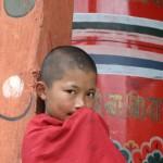 Bhutan – Land des Donnerdrachens