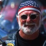 Die Route 66 – Mythos der unendlichen Freiheit
