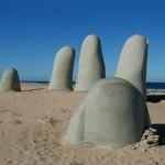 Punta del Este – Reiseziel Party